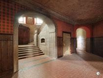 Schloss V. 21