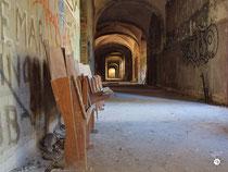 Beelitz Pavillon B4 10