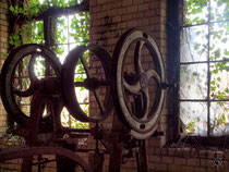 Beelitz Fleischerei 2