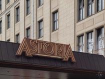 Hotel Astoria 93