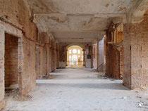 Beelitz Pavillon B1 2020 58