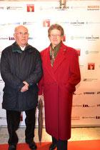 Sonntag - 23. März 2014 - Cable-Network Oberhasli Gala