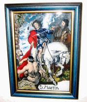 Hl. Martin