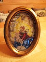 Maria mit Jesuskindlein