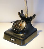 Lightphone Classic 1