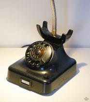 Lightphone Classic I