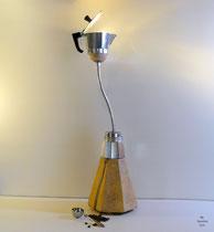 Espresso III