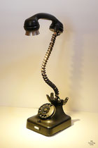 Lightphone Classic 3