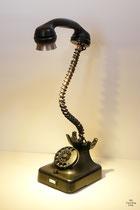 Lightphone Classic III