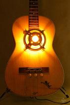 Light Guitar