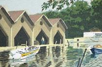 C1-02   運河の街
