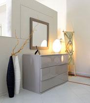 camere da letto - benvenuti su mobili casillo - Colombini Camera Da Letto