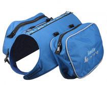 ManMat Hundepacktasche