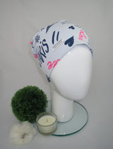 BW Beanie_02 HL, Material Baumwolle Elastan, Preis: 24,90 €