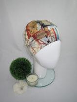 Schlamü_01 HL, Material Viskose Elastan, Preis: 19,90 €
