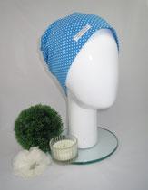 BW Beanie_05 HL, Material Baumwolle Elastan, Preis: 24,90 €