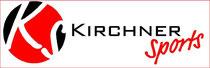 www.kirchner-sports.de