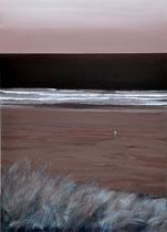 100X140, PORTHMEOR BEACH, PREIS AUF ANFRAGE