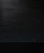 100X120, HAYLE BEACH, PREIS AUF ANFRAGE