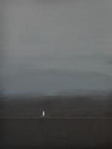 90X120, HAYLE BEACH, PREIS AUF ANFRAGE