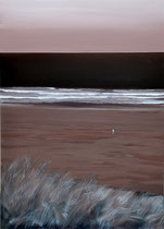100X140 HAYLE BEACH