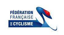 Allez vers le site de la FFC Midi Pyrénées