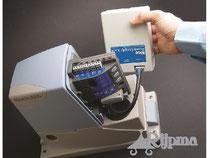Automatisering poorten 248Rijpma Siersmederij