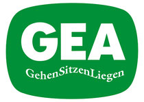 https://gea-waldviertler.de