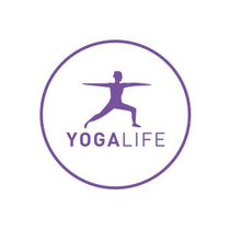 https://www.yoga-life.at