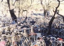Chinesisches Paradies, 1988