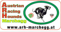 www.arh-marchegg.at