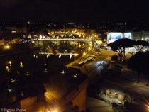 Rom 2016, digitale Fotografie