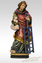 Heiliger Laurentius