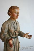 Ursula (geb. Julia) Ledochowska