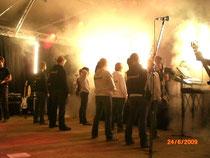 "Kellerfest Baumgartenberg - ""Intro"""