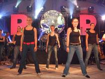 "Burgschattenfest Hilkering - ""Queen-Medley"""