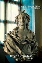 Aphrodite  - Reggia di Venaria Reale