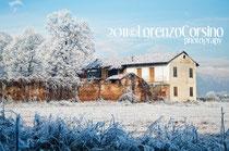 Winter  - Galaverna