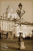 Torino My Love