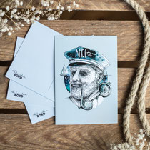 maritime_postkarte_kapitaen_hinnerk