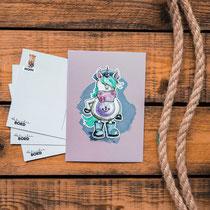 maritime_postkarte_pony_paula
