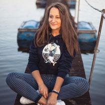 maritimer_pullover_gustav_hahnueber_bord