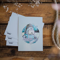 maritime_postkarte_walross