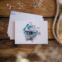 maritime_postkarte_moin