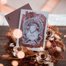 maritime_weihnachtskarte_schaf_ilse