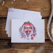 postkarte_fuchs