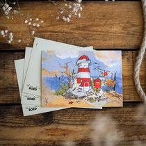 maritime_postkarte_leuchtturm