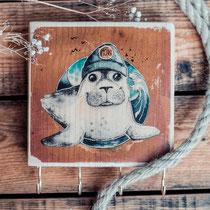 maritimes_schluesselbrett_hahn_ueber_bord