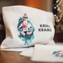 maritimes_taeschchen_krims_krams_hahn_ueber_bord