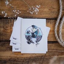 maritime_postkarte_fisch_gustav